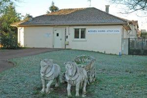 pavillon-accueil