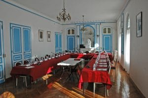 salle-mariages