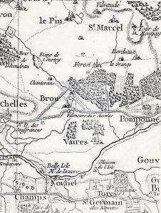 carte-brou-1740-copie