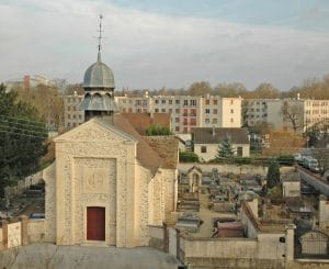eglise-st-baudile-copie