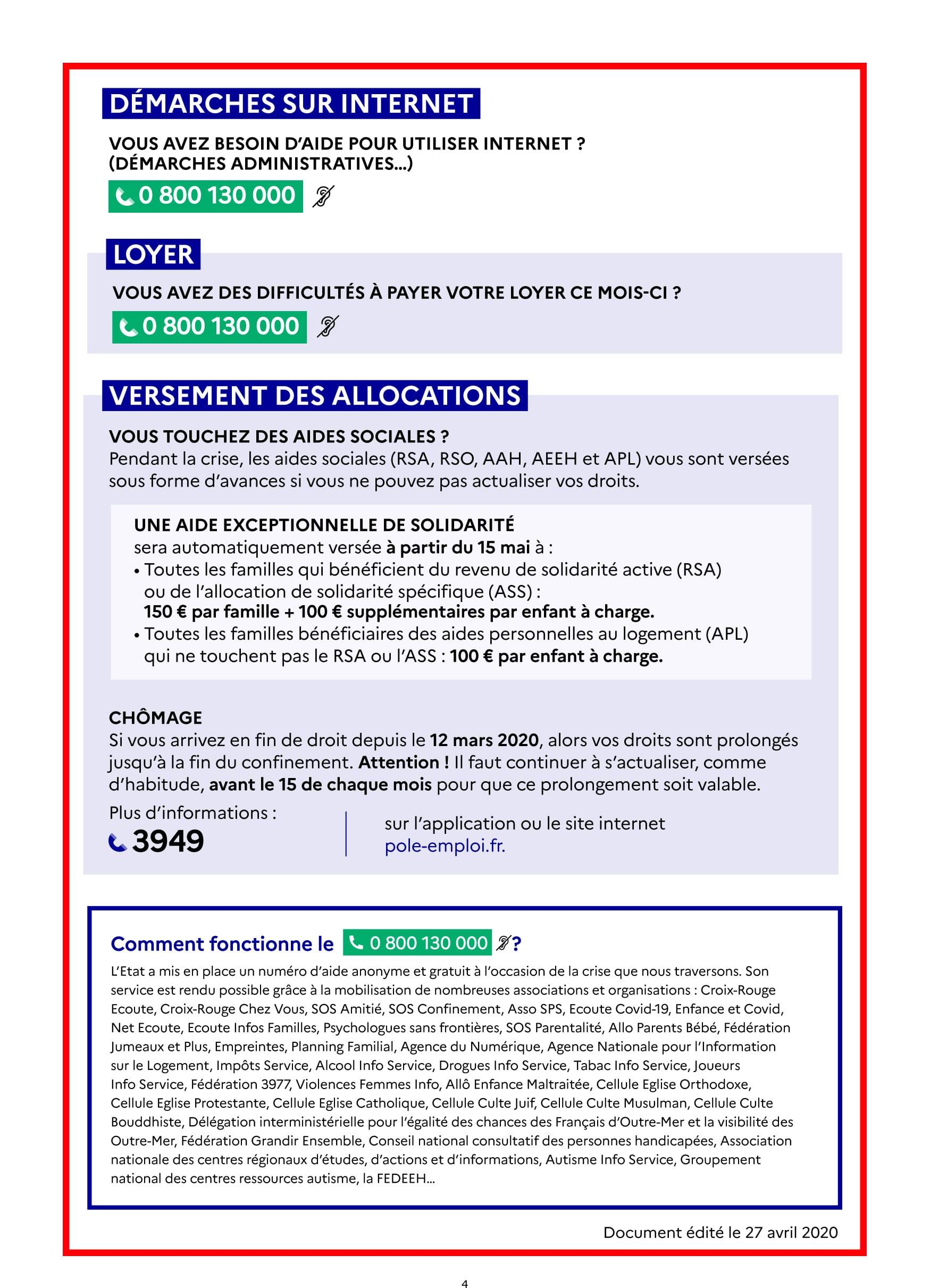 Guide Covid19 Livreta5 1