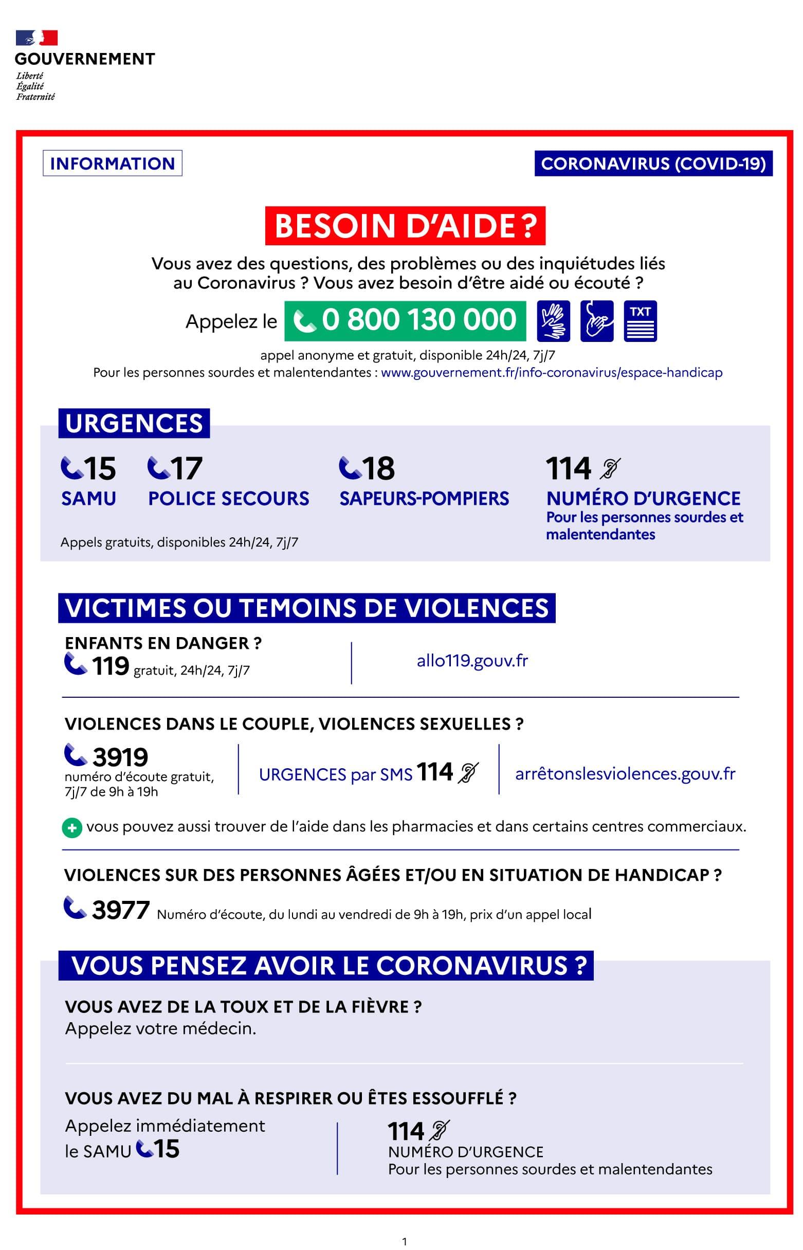 Guide Covid19 Livreta5 2