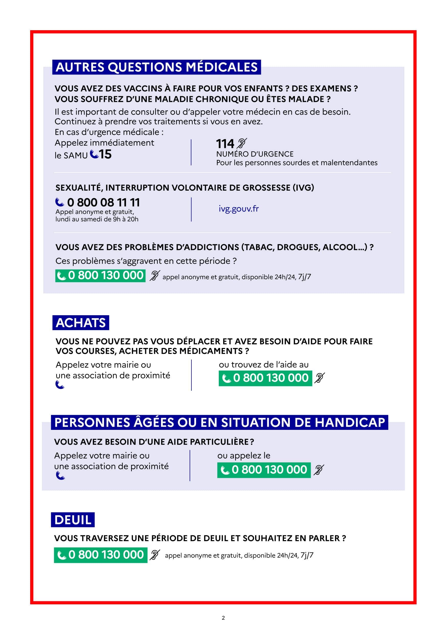 Guide Covid19 Livreta5 3