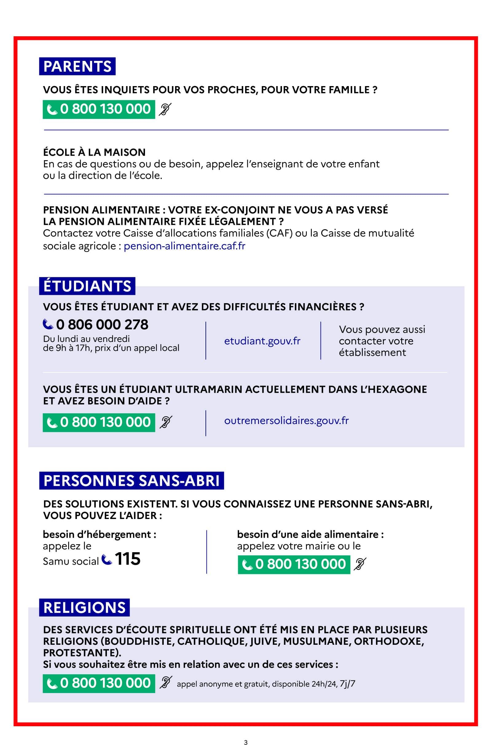 Guide Covid19 Livreta5 4