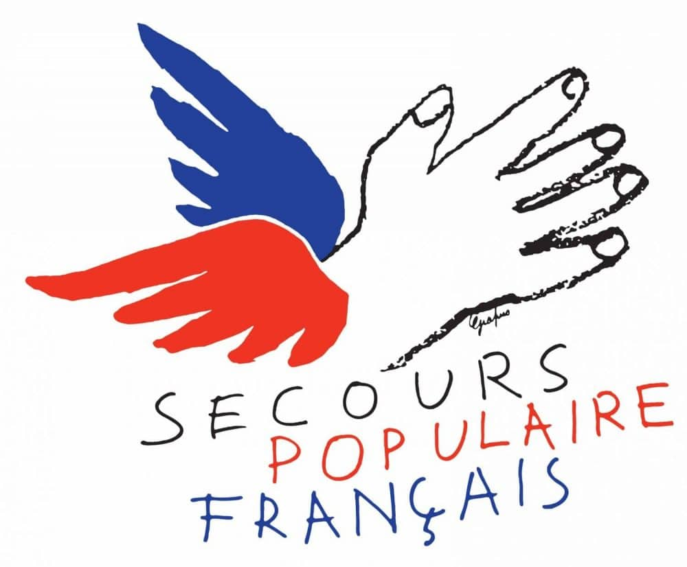 Logo Spf