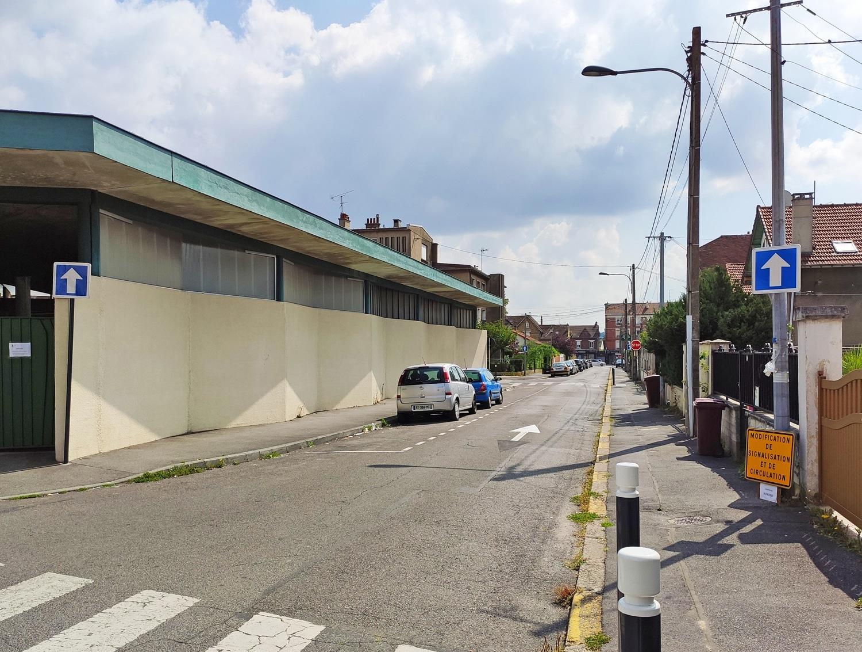 rue schweitzer 3