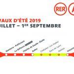 Csm Travaux Rera 2019 D727bad63c