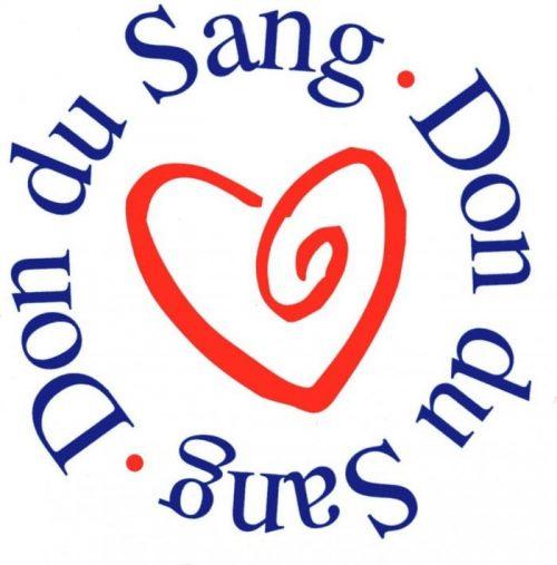 Dons Sang