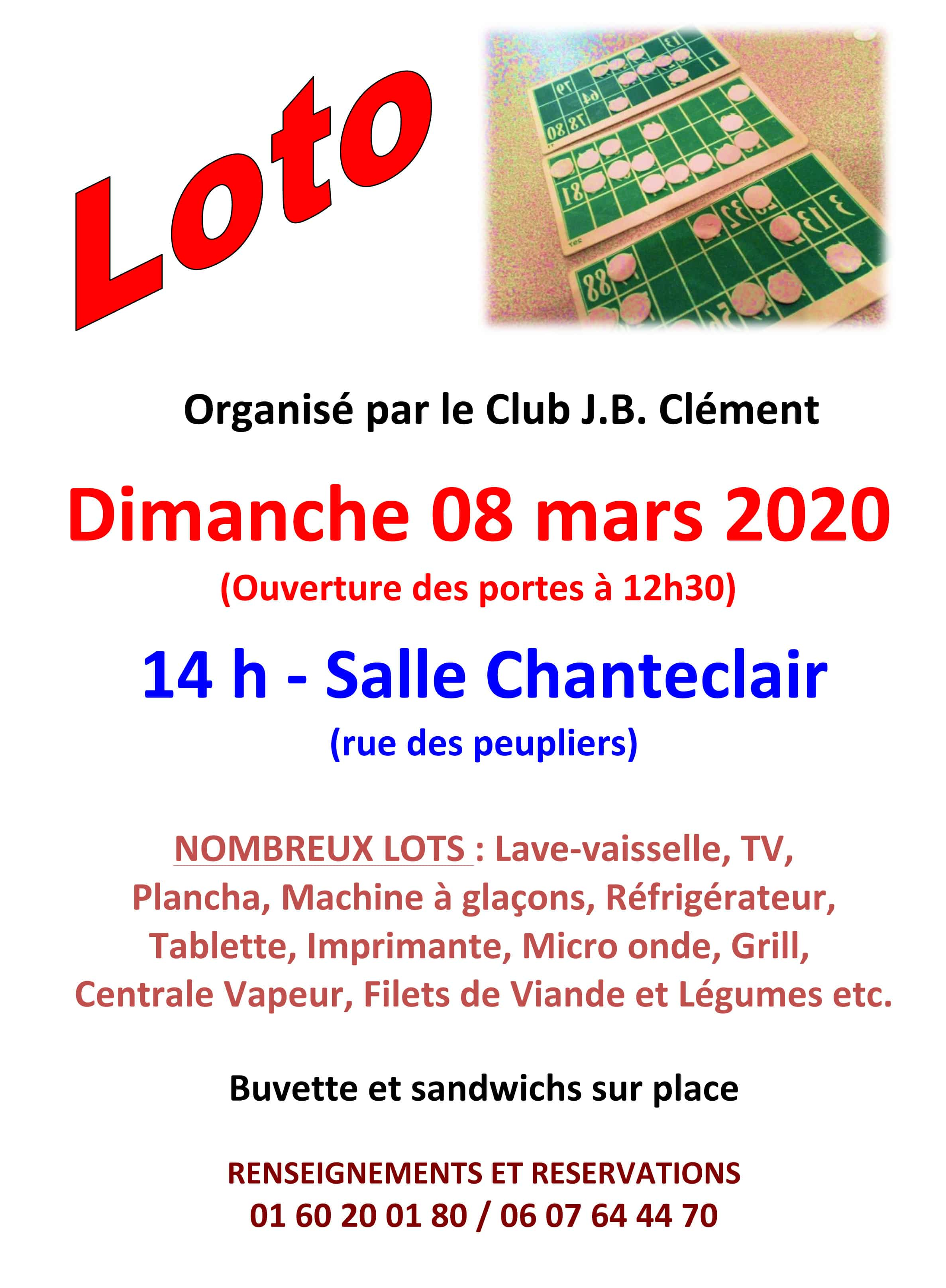 Microsoft Word Loto Club Jbc 24 03 2019 Copie.docx